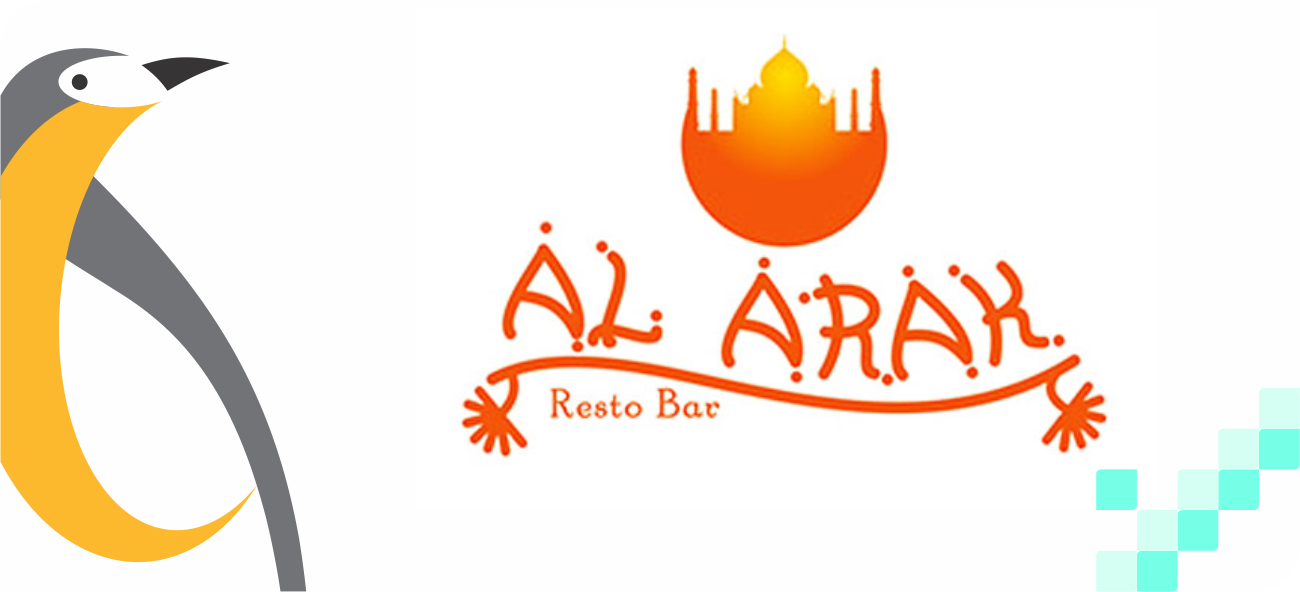 AL ARAK
