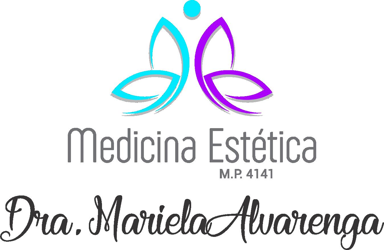 Mariela Alvarenga