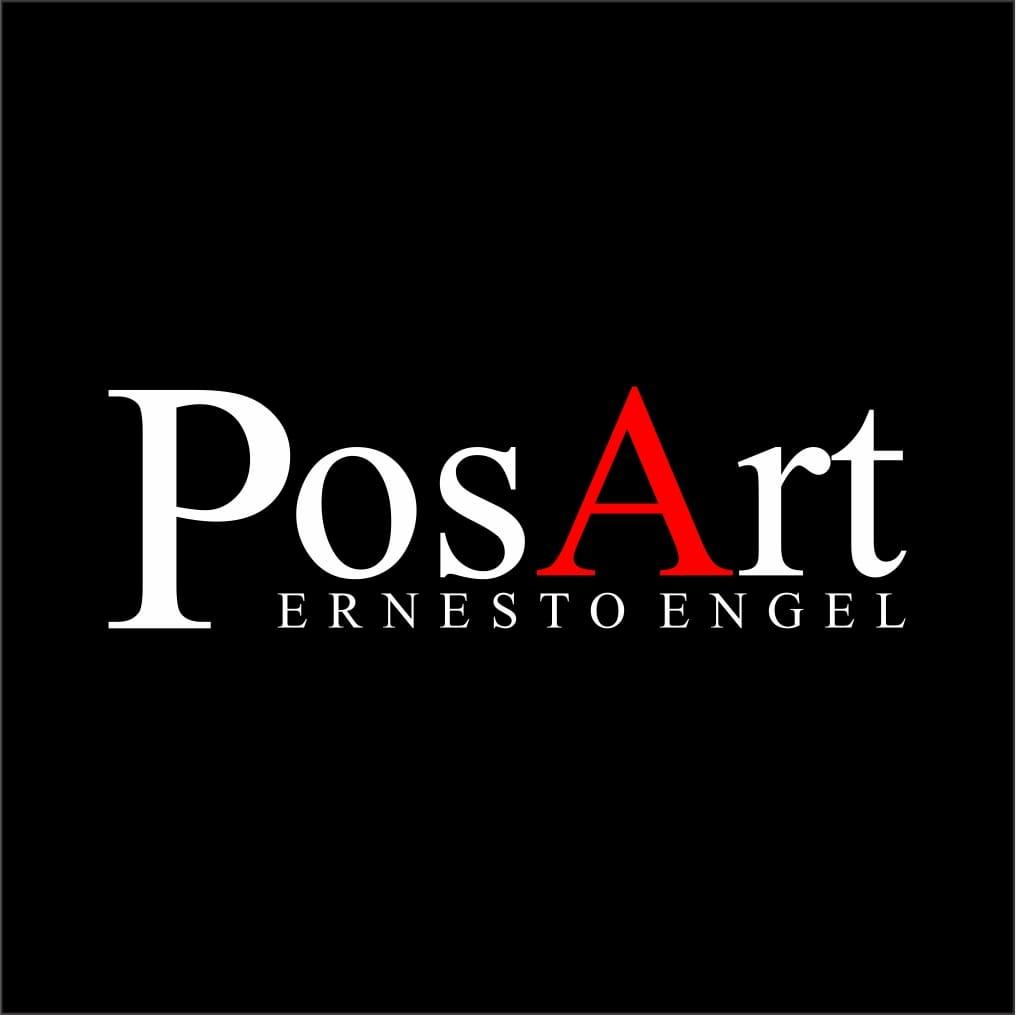 PosArt